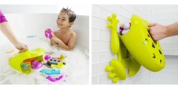 boon-frog-pod-bath-toy-scoop-and-rinser-dollar-20-amazon-6661