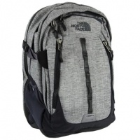 The North Face Backpack $69 @ Proozy