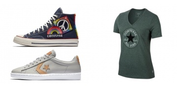 flash-sale-50-off-converse-free-shipping-nike-6678