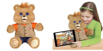 where-to-buy-new-teddy-ruxpin-bear-2017-6692