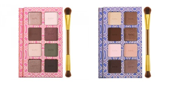 Tarte Palette Cosmetics $29 (Reg. $61) @ Macy's