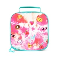 Kids Lunch Boxes $5-$6 Shipped
