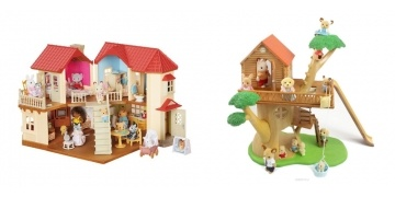 calico-critters-play-sets-up-to-50-off-free-shipping-zulily-6707