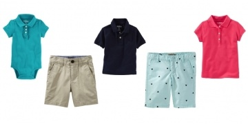 pique-uniform-polos-just-dollar-495-shorts-dollar-795-oshkosh-6705