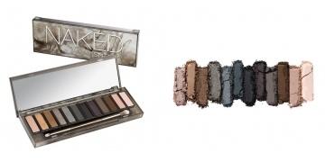 urban-decay-naked-smoky-eyeshadow-palette-only-dollar-27-shipped-reg-dollar-54-macys-6708