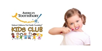 join-americas-tooth-fairy-kids-club-for-free-ncohf-6709