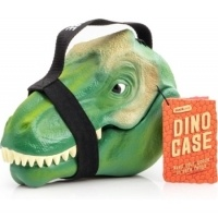 Dino Case Lunch Box $35 Shipped @ Groupon