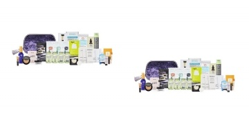 free-20-piece-beauty-bag-with-purchase-dollar-80-value-ulta-6711