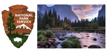free-admission-to-all-national-parks-today-6718