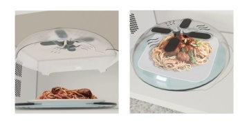 hover-cover-magnetic-microwave-splatter-lid-w-steam-vents-dollar-5-amazon-6719