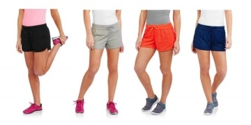 athletic-works-womens-reversible-mesh-running-shorts-just-dollar-2-walmart-6720