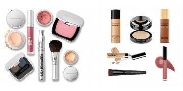 5-7-piece-mystery-baremineral-bundles-from-dollar-18-up-to-dollar-126-value-bareminerals-6725