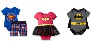 infants-superhero-clothing-from-dollar-3-amazon-6726