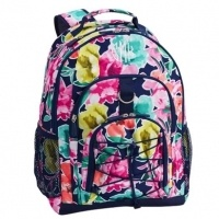 Gear-Up Backpacks $12 Shipped @ PBteen