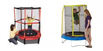 the-bounce-pro-55-my-first-trampoline-dollar-39-reg-dollar-99-walmart-6738