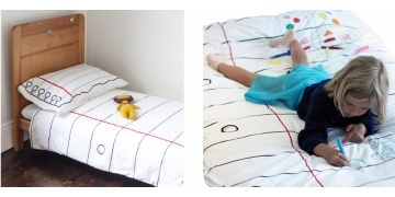 the-doodle-color-on-me-duvet-cover-set-dollar-30-plus-other-fun-doodle-sets-on-sale-zulily-6745