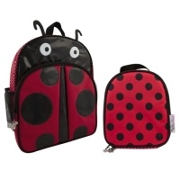 Backpacks from Just $2.49 & More @ Toys R Us