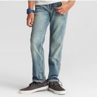 Cat & Jack Kids' Jeans Under $7 @ Target