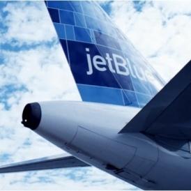 Flights From $34 @ jetBlue