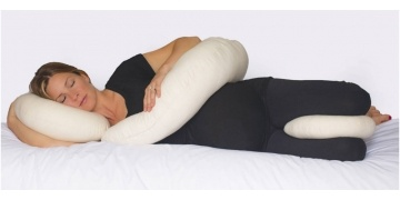 nuangel-trinity-maternity-nursing-pillow-set-dollar-22-reg-dollar-60-walmart-6766
