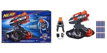 where-to-buy-nerf-n-strike-elite-terrascout-drone-blaster-us-2017-8459