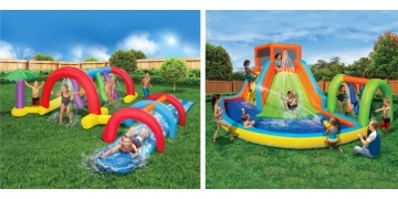 today-only-banzai-water-toys-60-off-extra-20-off-dollar-10-off-kohls-cash-kohls-8502