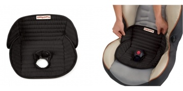 piddle-pad-car-seat-protector-dollar-10-walmart-8506