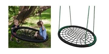 swing-n-slide-monster-web-swing-dollar-71-reg-dollar-140-w-code-jetcom-8545