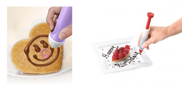 Chocolate Pen Writer $2 + Free Shipping @ Amazon