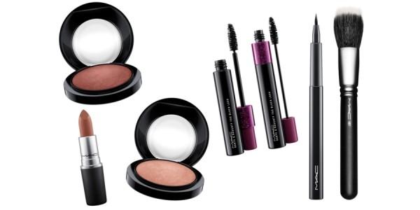 20% Off All MAC Cosmetics + Free Shipping @ Belk