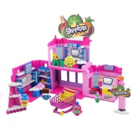 6 Hours Only! Up To 84% Off Sale @ Toys R Us