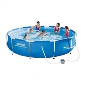 Bestway Pool Only $61 @ Kohls