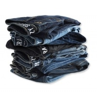 Jeans Just $8 Shipped (Reg. $20) @ Crazy 8