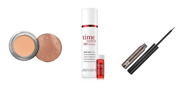 Day 14 of 21 Days of Beauty Sale: Get Half Off Philosophy Time in a Bottle Serum & More @ Ulta