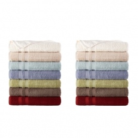 Bath Towels Just $2.56 Each @ JC Penney
