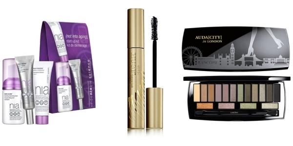 Day 15 of 21 Days of Beauty Sale: Get Half Off Stila Huge Extreme Lash Mascara & More @ Ulta