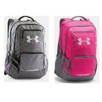 Under Armour Backpacks Only $25.49