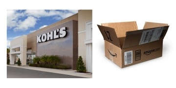 kohls-will-soon-be-accepting-your-amazon-returns-in-store-8724