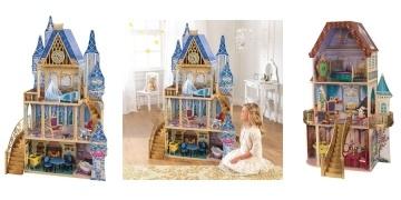 kidkraft-disney-princess-cinderella-royal-dreams-dollhouse-just-dollar-94-shipped-amazon-8726