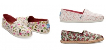 today-only-huge-sale-on-toms-shoes-score-an-extra-25-off-toms-8727