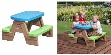 sit-play-jr-picnic-table-dollar-21-reg-dollar-75-kohls-8734