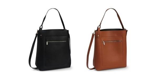 Open Tote Bag Just $10 (reg. $53) w/ Code @ Aeropostale