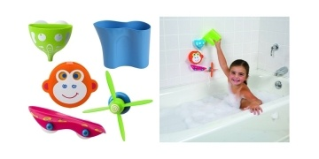 alex-toys-rub-a-dub-jungle-waterfall-more-just-dollar-8-amazon-8739
