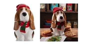 the-pioneer-woman-holiday-charlie-cookie-jar-just-dollar-978-reg-dollar-20-walmart-8744
