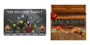 personalized-halloween-fall-doormats-just-dollar-1195-reg-dollar-25-walmart-8746