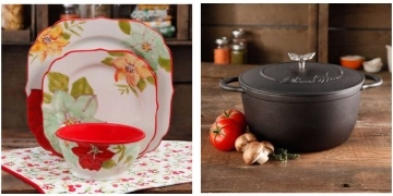 the-pioneer-woman-rachael-ray-kitchen-items-up-to-65-off-walmart-8745