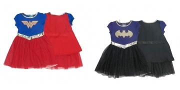 childrens-super-hero-cape-dresses-dollar-13-reg-dollar-37-groupon-8749