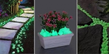 glow-in-the-dark-pebble-rocks-only-dollar-10-amazon-8752