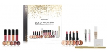 bareminerals-advent-calendar-dollar-67-dollar-235-value-other-gift-sets-as-low-as-dollar-10-shipped-macys-8755
