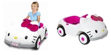 hello-kitty-6v-ride-on-toy-only-dollar-79-reg-dollar-229-walmart-8773